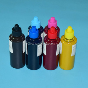 China For Epson Sublimation Ink, China For Epson Sublimation