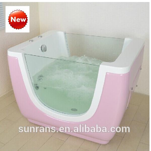 new arrival european new design lovely baby spa buy baby spa baby spa baby spa product on. Black Bedroom Furniture Sets. Home Design Ideas