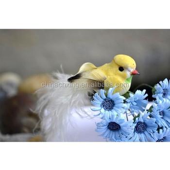 4400 Gambar Burung Merak Dari Styrofoam Gratis