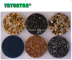 Lowes Pea Gravel, Lowes Pea Gravel Suppliers and Manufacturers at