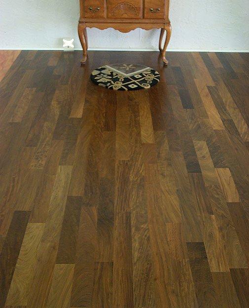 Pisos de madera s lida lapacho ipe suelos de madera identificaci n del producto 108256713 - Madera de ipe ...