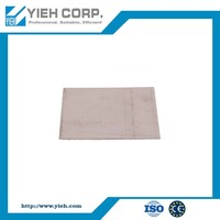 Stainless Steel Plate 420 stainless steel plate for knife
