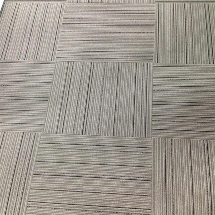 Ad 100 Polyester Waschbar Badezimmer Teppich Muster Fliesen