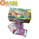 Happy Boom fireworks Cobra 11 dragon egg Firecrackers big sound bird egg Cracker Pili cracker novelty toy fireworks