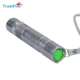 cheap flashlight 1000LM mini led flashlight F35 18650 cree xml t6 stainless steel torch pen light F35 flashlight f