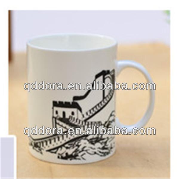Lightweight Tea Cups,Cup Mug,Paintable Ceramics Mug Different Countries    Buy Cheap Ceramic Tea Cups,Large Ceramic Tea Cups,Ceramic Tea Infuser Cup  Product ...