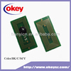 toner reset chip for Ricoh MPC 2030/2010/2050/2550/2530/2051/2551