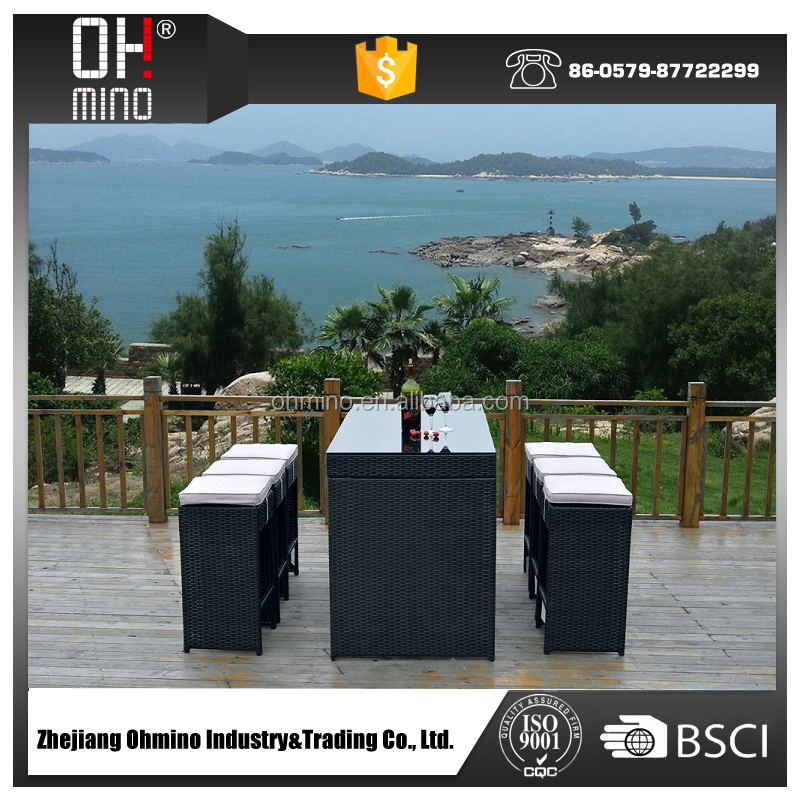 Blooma Garden Furniture Blooma garden furniture wholesale garden furniture suppliers alibaba workwithnaturefo