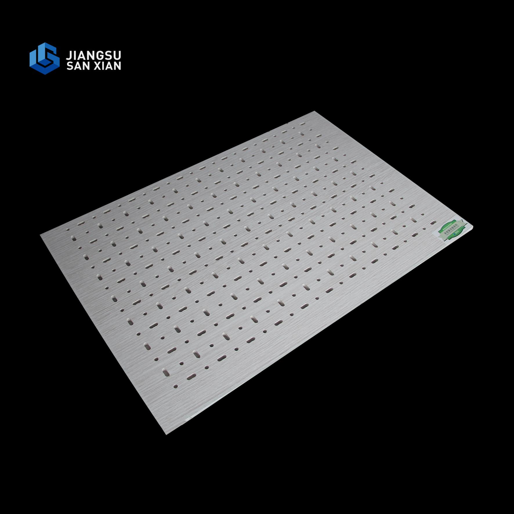 China Gypsum Board Manufacturers, China Gypsum Board Manufacturers