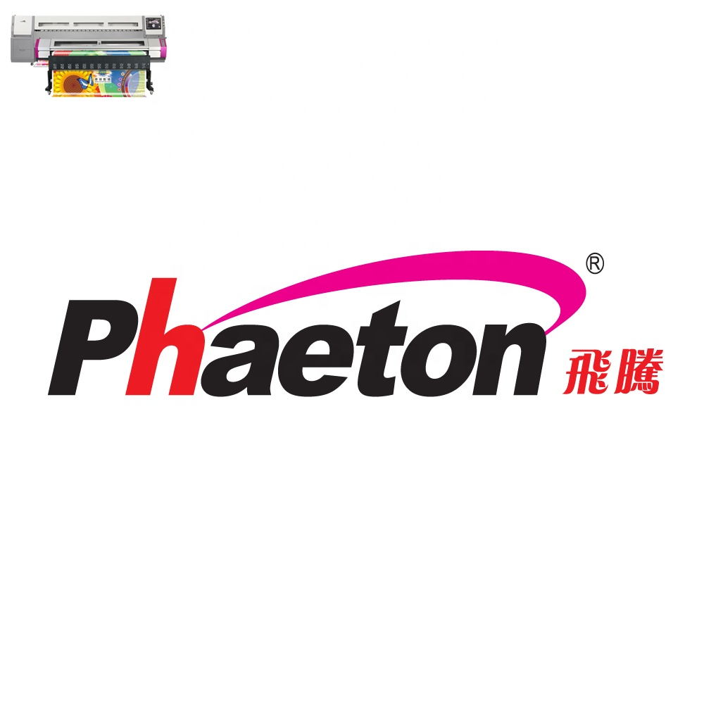 Myjet Flex Printing Machine Suppliers Gongzheng 3212 Circuit Board View Print Head And Manufacturers At