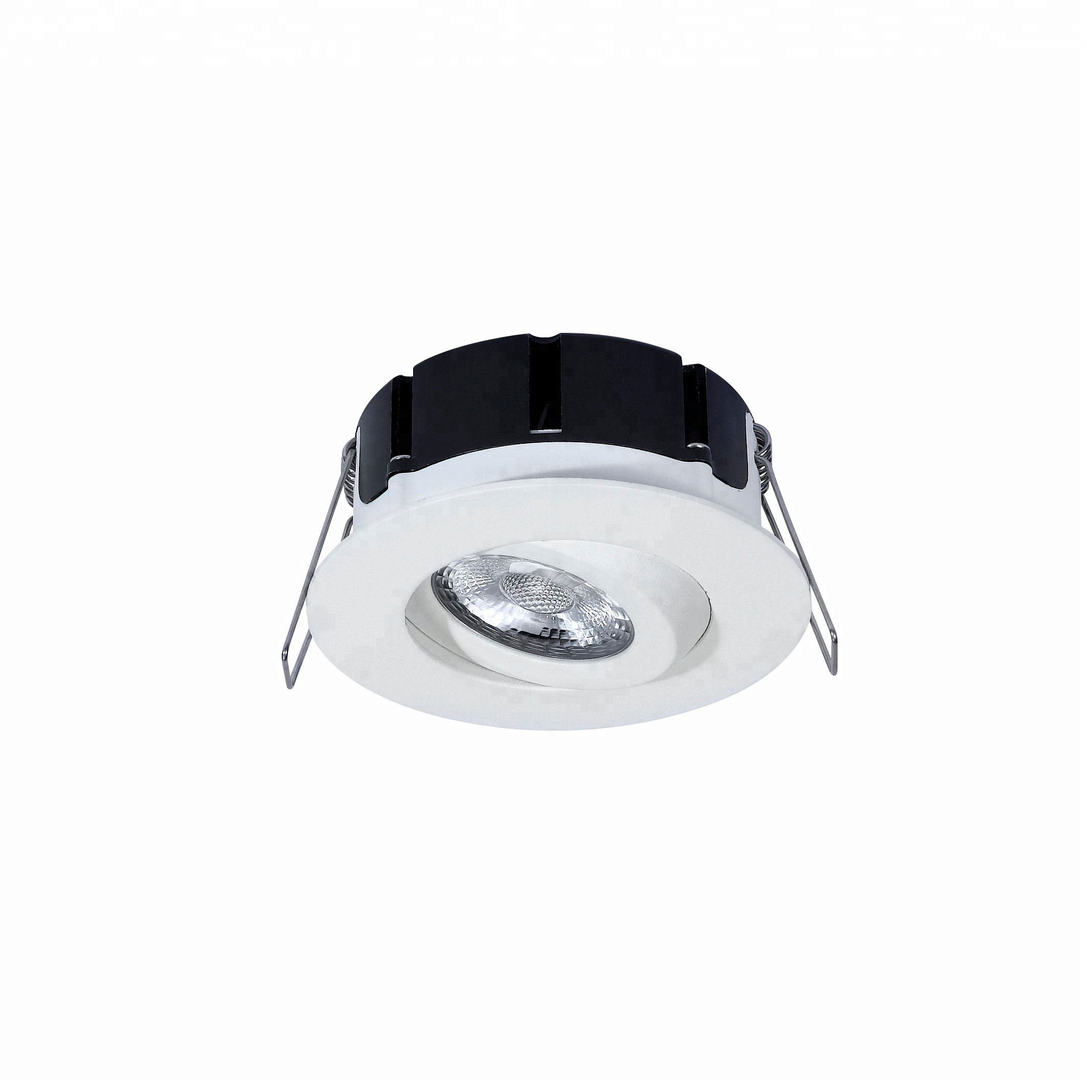White Round Dimmable Small Waterproof Ip65 Led Bathroom Lights Buy Led Bathroom Lights Ip65 Bathroom Lights Waterproof Bathroom Light Product On