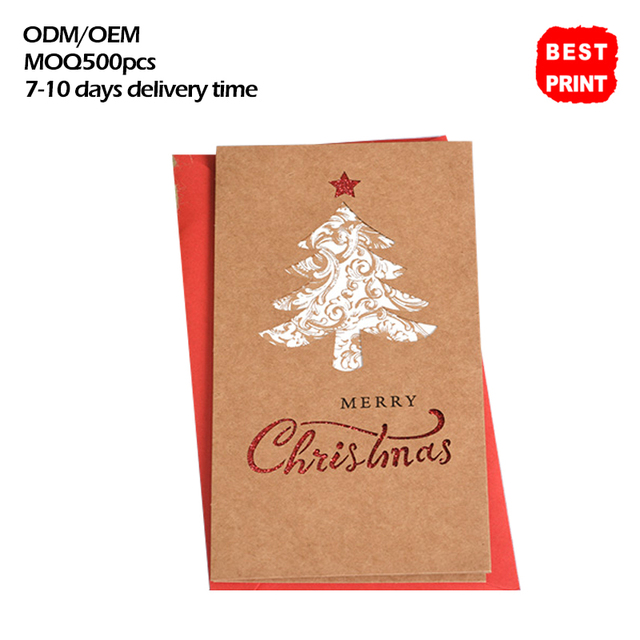 China christmas cards for business wholesale alibaba oem christmas greeting card designs template for schools address labels background business block printing service companies reheart Choice Image