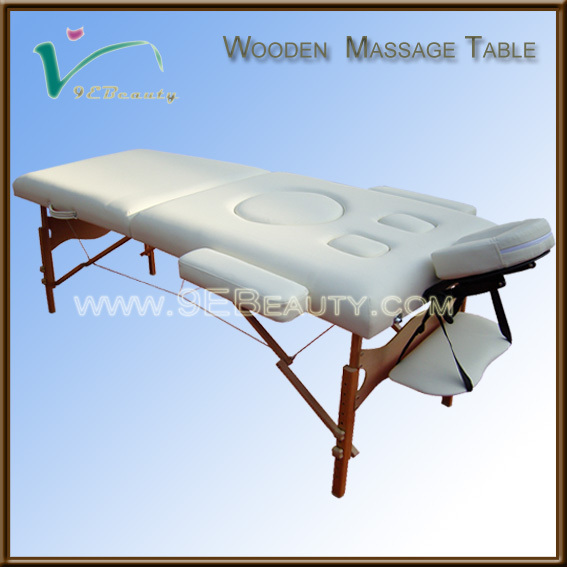 Table Trundle, Table Trundle Suppliers And Manufacturers At Alibaba.com