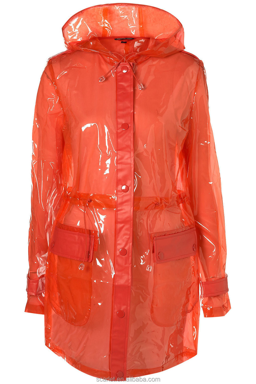 Juniors Raincoats at up to 90% of retail price! Discover over 25, brands of hugely discounted clothes, handbags, shoes and accessories at thredUP.