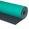3Mm Two Or Three Layers Anti Static Esd Rubber Green Table Mat