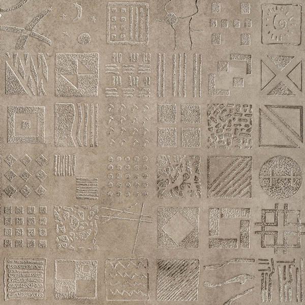Foshan espagne style salle de bains carrelage mural en céramique ...