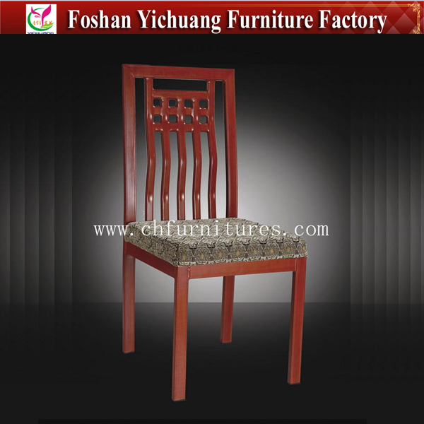 Used Hotel Lobby Furniture For Sale Yc E72 02 Buy Used Hotel Furniture Hotel Lobby Furniture
