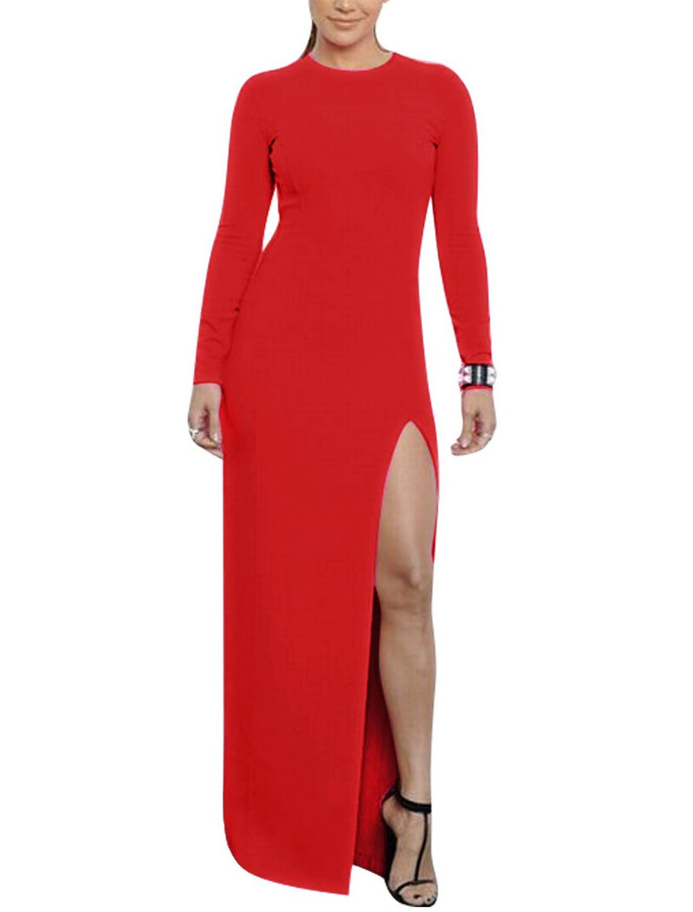 e88b69928893c Cheap Buy Red Maxi Dress, find Buy Red Maxi Dress deals on line at ...