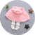 2019 cheap price boutique baby coat fur shawl  baby hooded jacket clothes