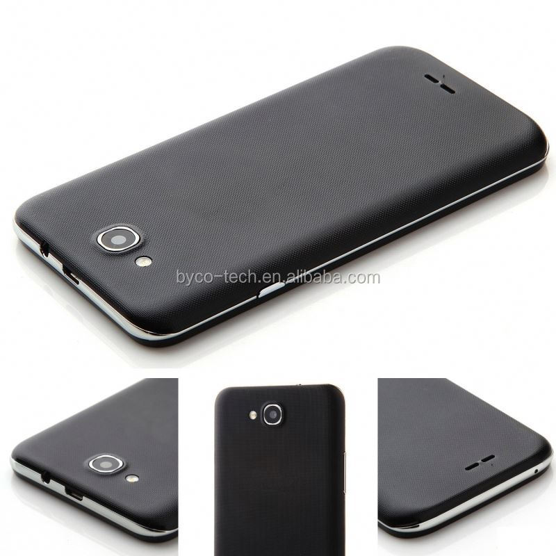 very cheap dual sim mobile phone with long battery life android 4.2 china mobile phone with jelly bean