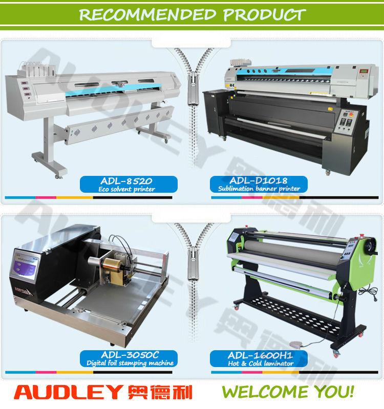 Offset Printing Machine Price In India | Prakash Manufacture