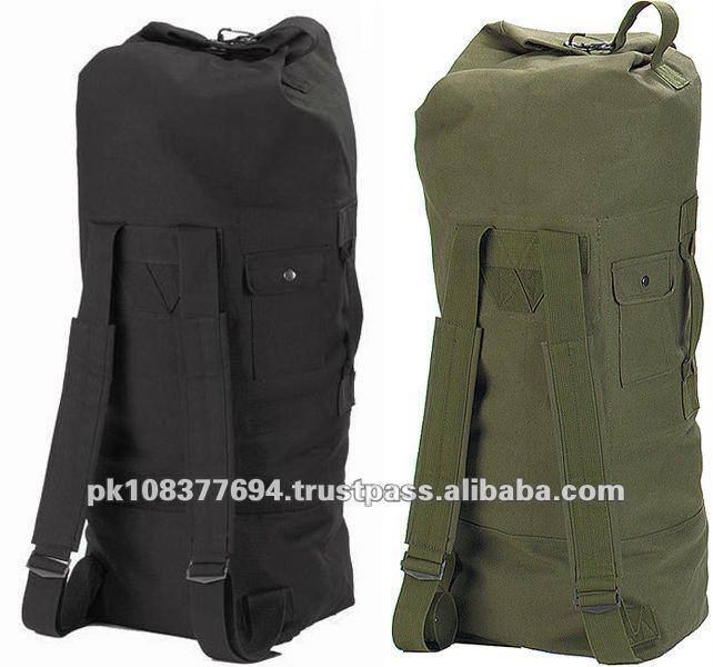 Army Duffle Bag 42b2f6eba5c