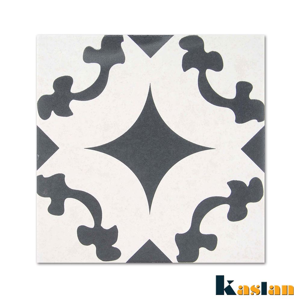 new style ceramic glazed rustic tile home decoration lanka floor tiles