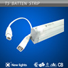Single tube light bracket suitable for T5 fluorescence Lighting tube