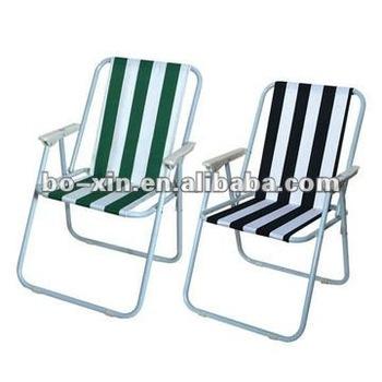 Folding Outdoor Chair - Buy Folding Outdoor Chair,Cheap Folding ...