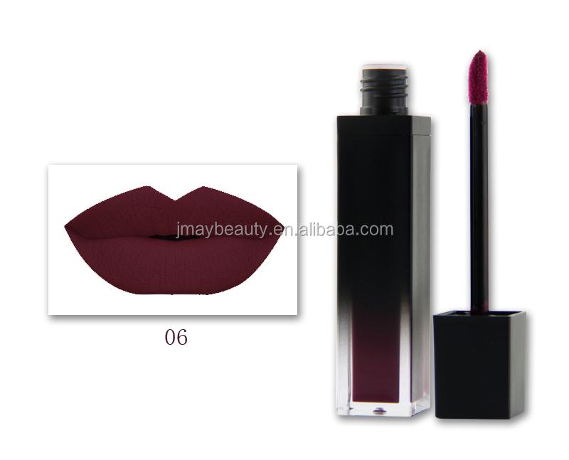 Buy Maybelline Moisture Whip Lipstick ( Earthy Mauve