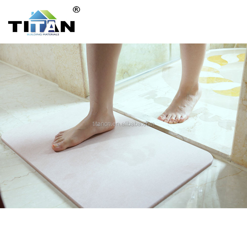 floor a part bathroom mat radiant youtube bath heat electric watch remodeling heated mats