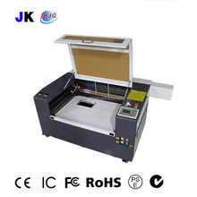 New co2 laser engraving cutting machine engraver 80w laser paper plasma granite cutting machine
