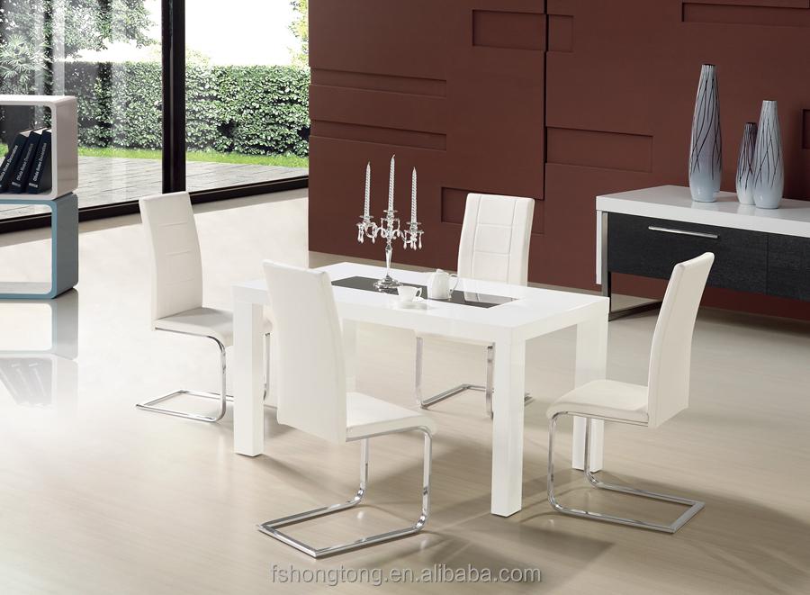 Moderne Modeles De Cuisine Table A Manger Et Chaises Pour Antique Meubles Alibaba