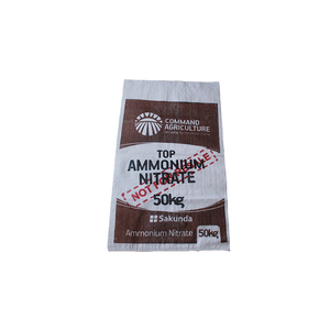 pp woven lamination bag 50 pound misprinted polypropylene rice woven plastic bags logo 50kg woven rice bag