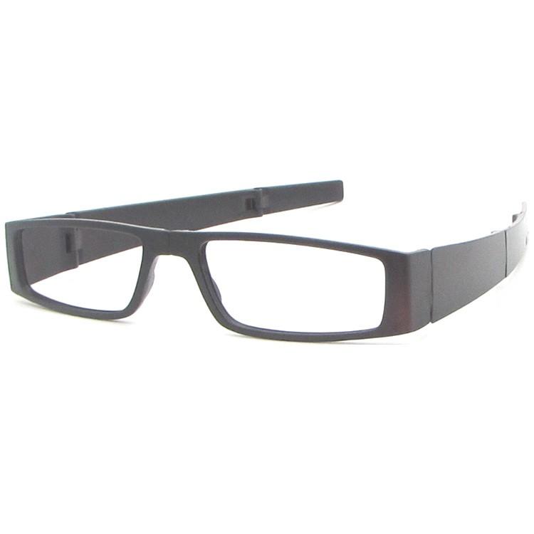 mini gafas plegables de lectura
