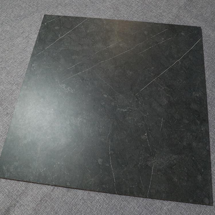 Geneous Ceramic Tiles 600x600