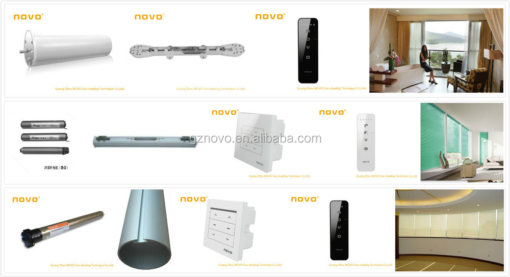 blind can by and wifi shutters control motorized wireless electric shades home roller in item app blinds rainbow android shipping system free for zebra from