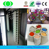 Jotun quality spray color powder coating paints