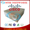New and Original Cisco Router 3900 series NM-HD-1V=