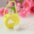 eco-toxic eco-friendly attractive customized sanitize perfume bottle