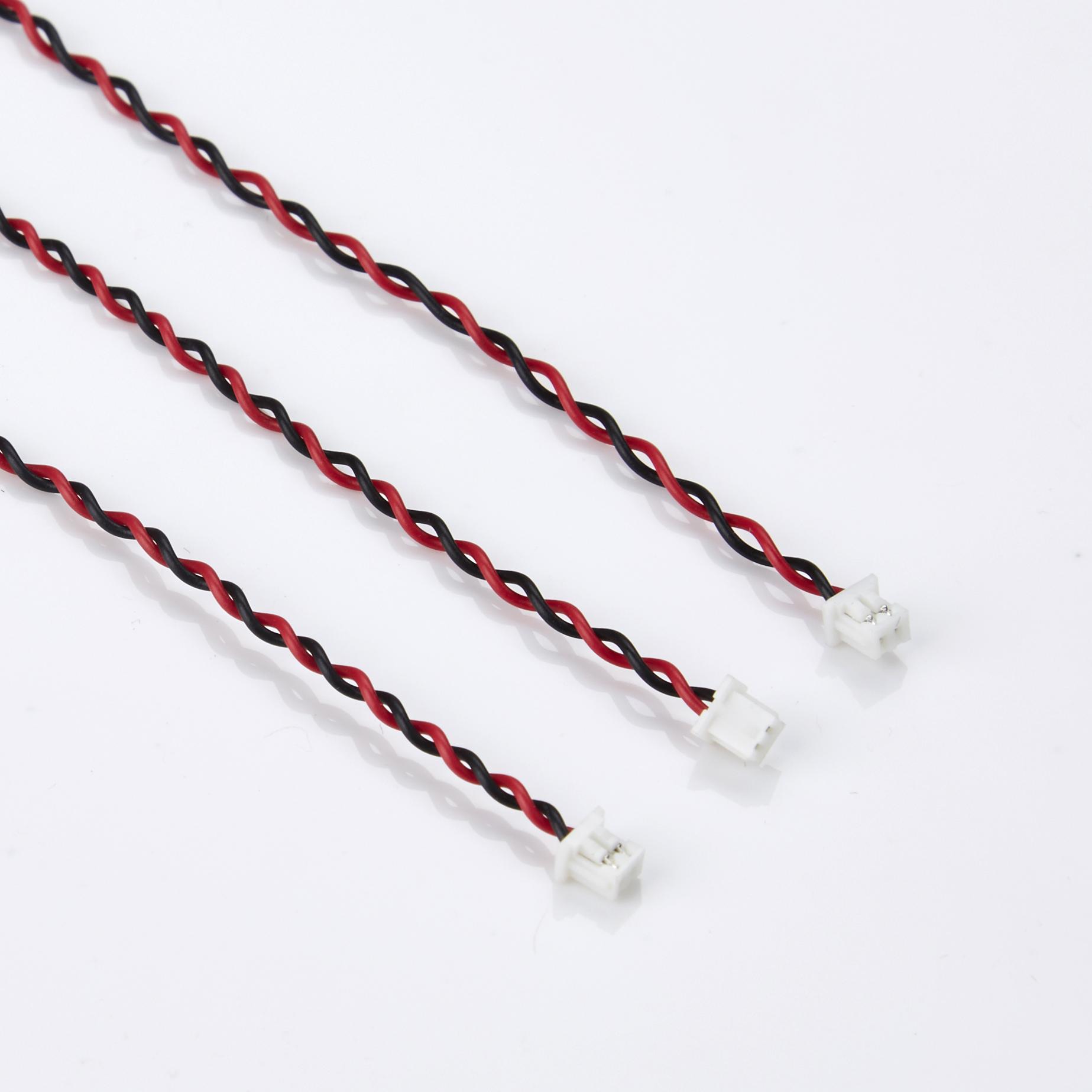 Finden Sie Hohe Qualität Automatikgetriebe Kabelbaum Hersteller ...