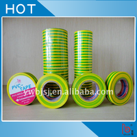 ELECTRICAL TAPE, INSULATING TAPE,PVC tape
