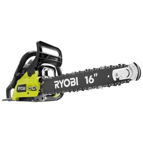 2 Pack N4C-BL-M-40E SK # Homelite Ryobi Pruner Replacement Chain 10