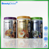 1000ml natural essence ethnic hair care suppliers