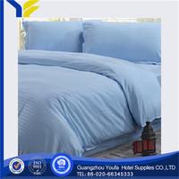 single bed 2014 new york bedding