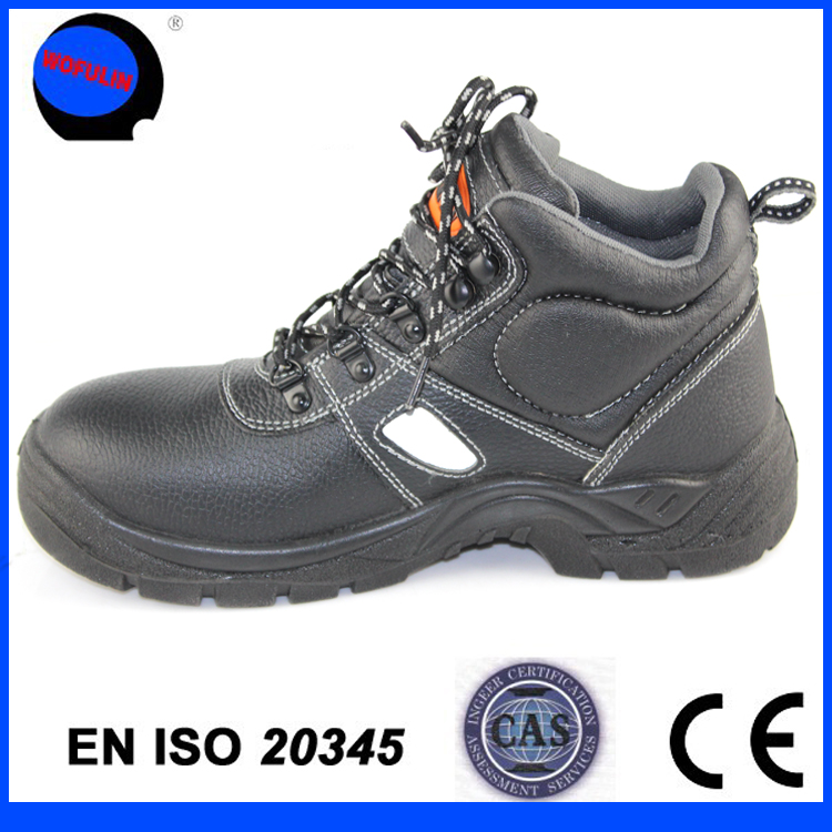 Rocky Safety Shoes, Rocky Safety Shoes Suppliers and Manufacturers at  Alibaba.com