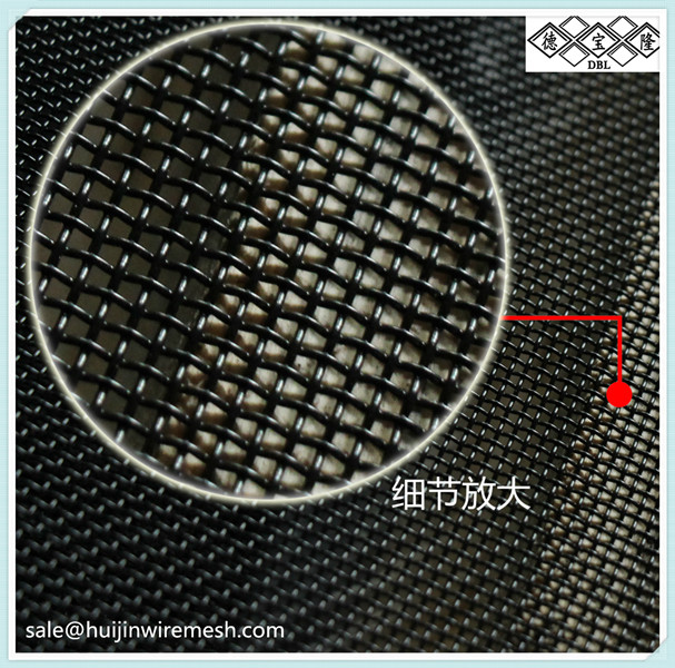 Decorative Metal Screen Mesh Sliding Window With Mosquito Net Product On