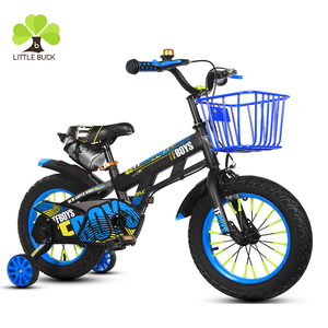 2019 New model cycle bikes high quality kids petrol bike wholesale baby bicycle Cheap kids bicycle for sale