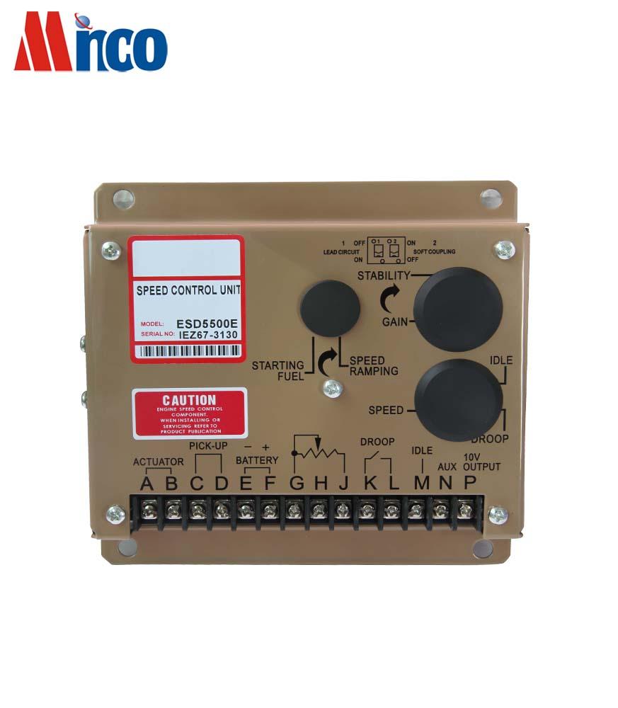 China Dc Motor Speed Control Units Wholesale Alibaba Universal Circuit