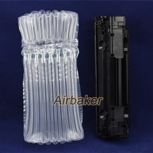 Air Bag Toner with Factory Price